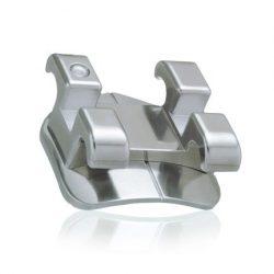 NuEdge Braces | Bend OR | Sullivan Orthodontics