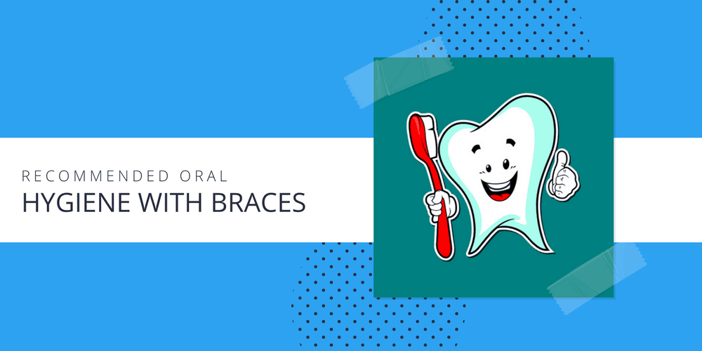 oral-hygiene-with-braces