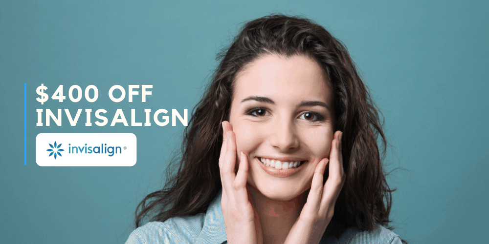 400-off-inivisalign_-featured-image